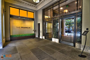 The Fenfranklin Phila