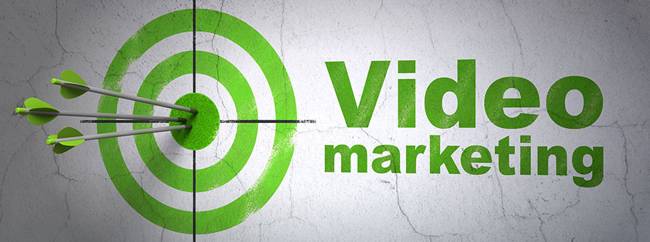 Video ads drive results and increase your sales. Contact us today.